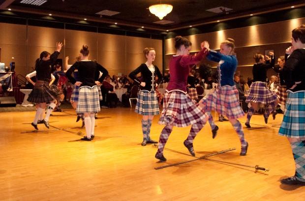 dancers 19