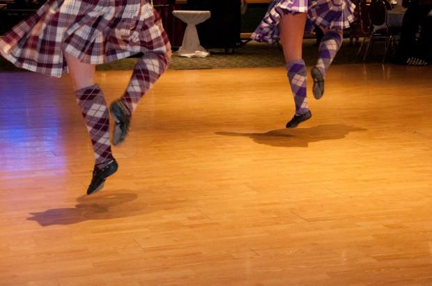 dancers feet 3