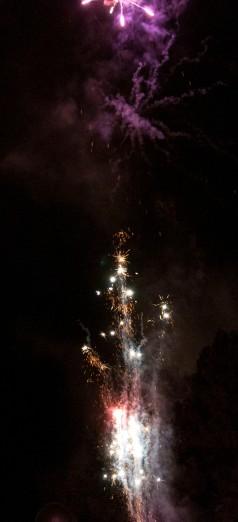 CNY Fireworks 4
