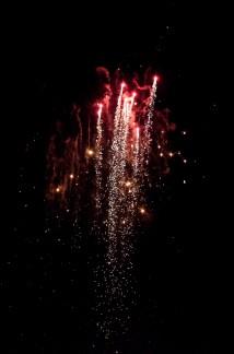 CNY Fireworks 8