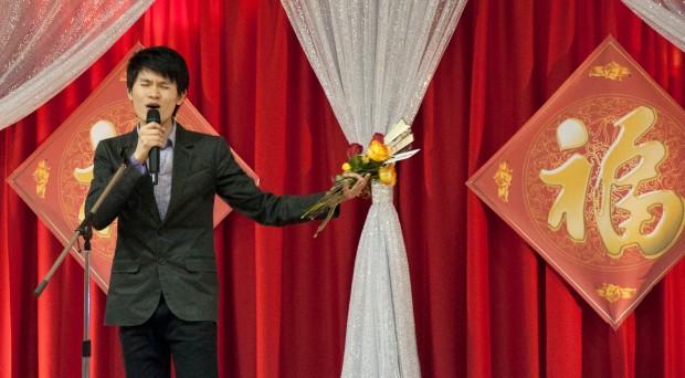 CNY Singer The Red Inn 3