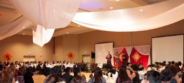CNY Speakers