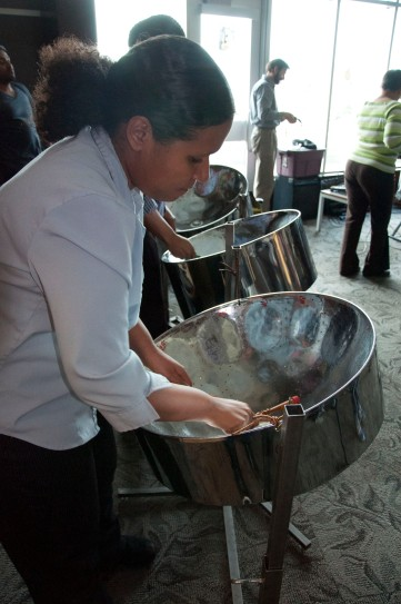 steeldrums4