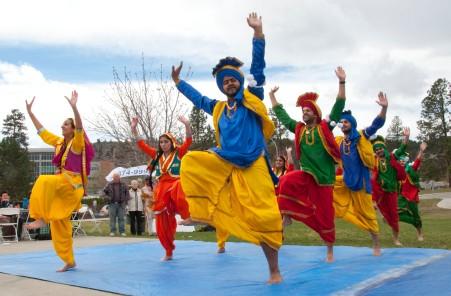 indian dancers8