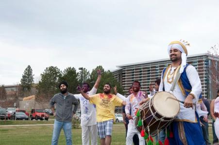 indian dancers9
