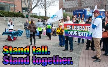 Prideparade kamloops title
