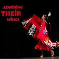National Aboriginal Day: June 21