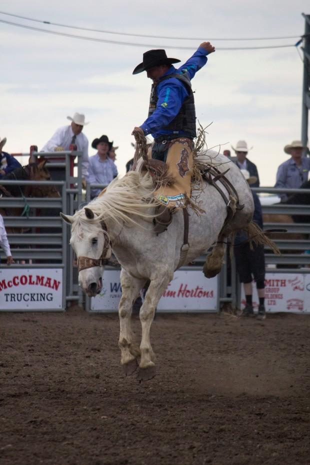 Rodeo 904 Adam Gilchrist