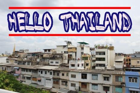 new doorstep thailand