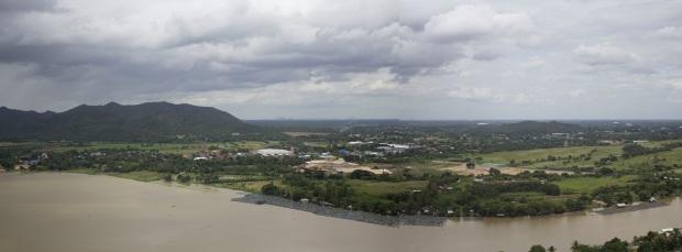 kanchanaburi-view