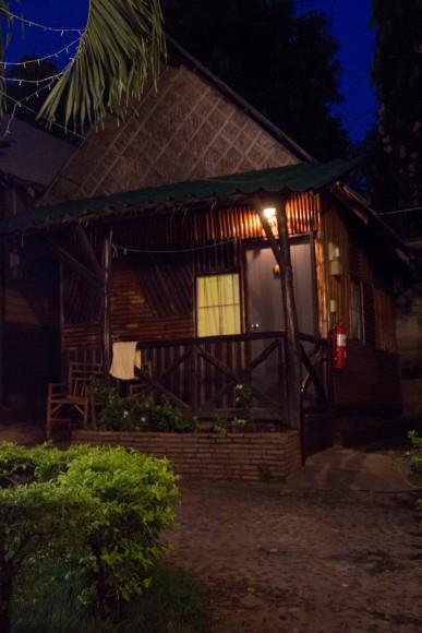 sugar cane guest house