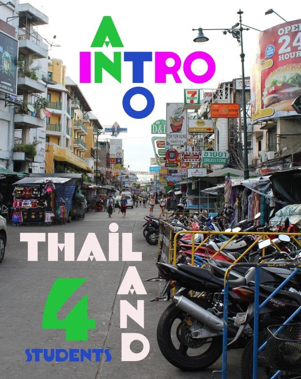 thailand arrival title2