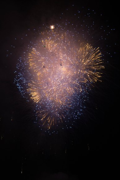 Fireworks 11-2