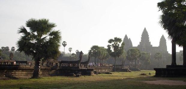 Ankor Wat 13