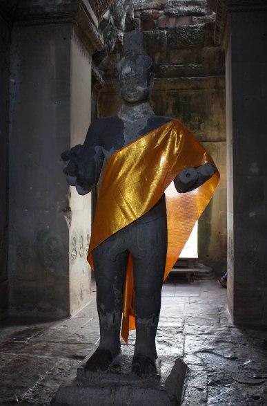 Ankor Wat 14