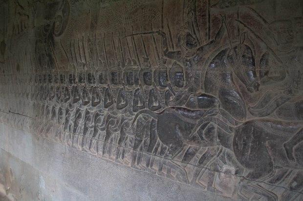 Ankor Wat 3