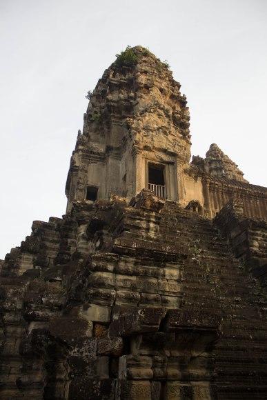 Ankor Wat 5