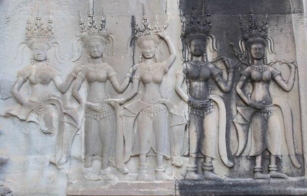 Ankor Wat 7