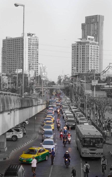 ShutdownBangkok 4