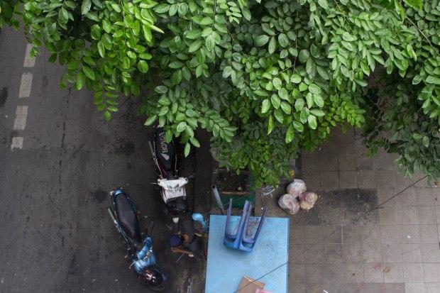 Street view 12