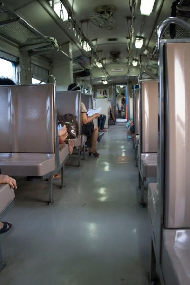 train 6