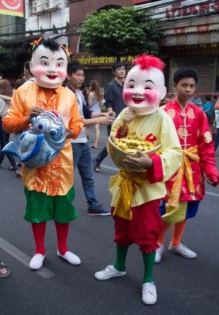 Chinese NY BKK 10
