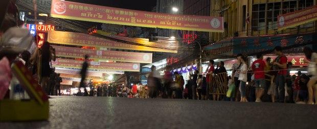 Chinese NY BKK 12