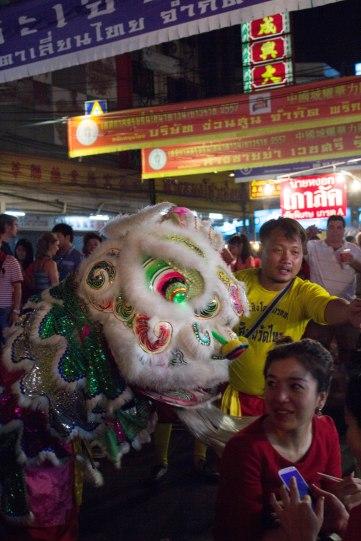 Chinese NY BKK 16