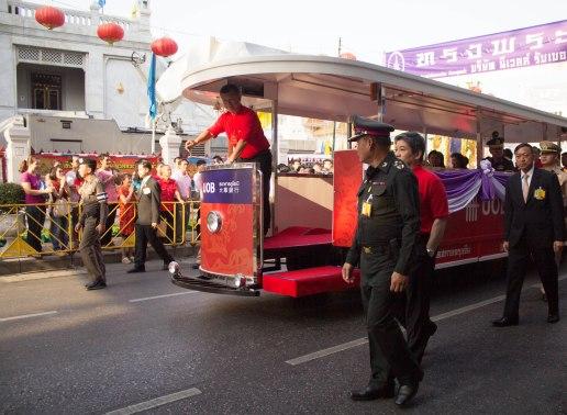 Chinese NY BKK 3