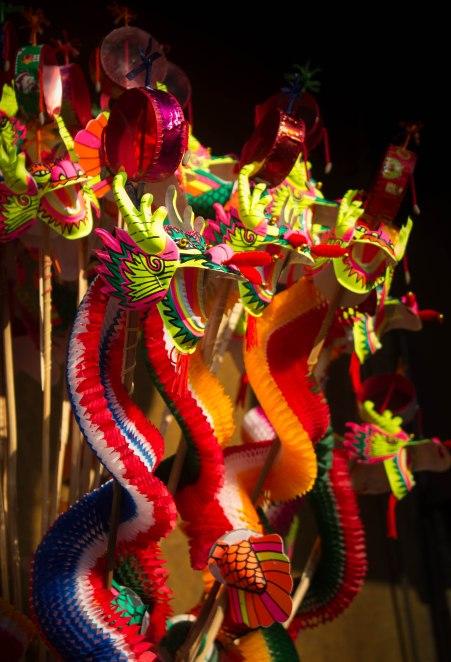 Chinese NY BKK 5
