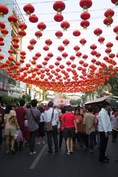 Chinese NY BKK 6