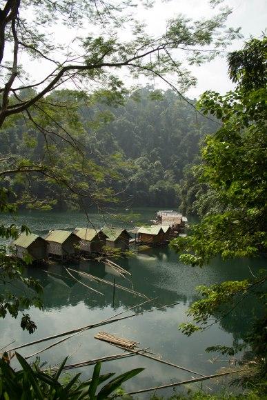Cheow Larn Lake-15