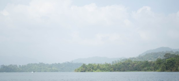 Cheow Larn Lake-2