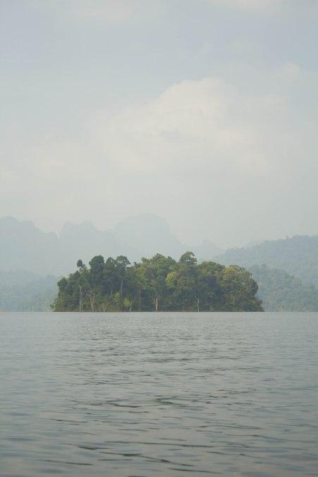 Cheow Larn Lake-7