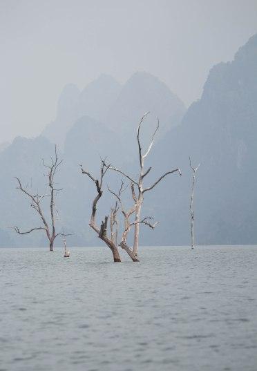 Cheow Larn Lake-8