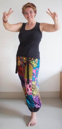 Fashion Bear-6