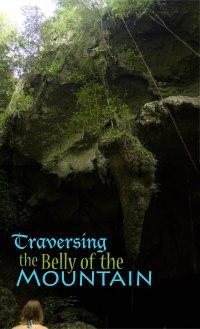 Nataloo Cave-1