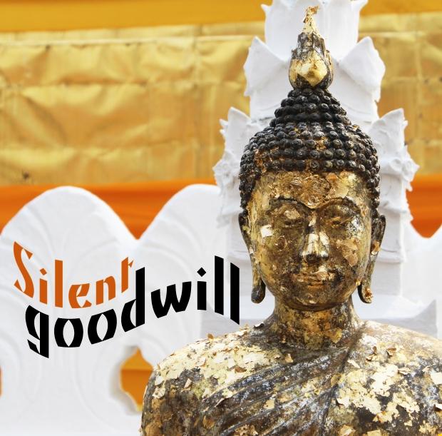 Silent Goodwill