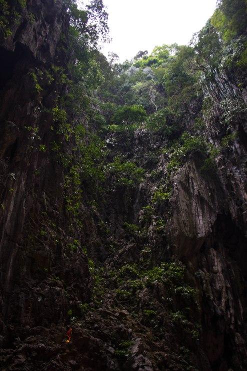Batu Caves-18
