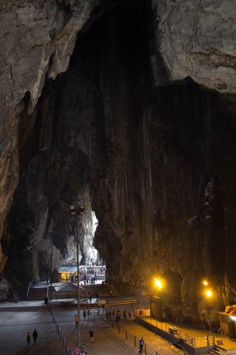 Batu Caves-20