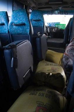 Laos Road Trip-71