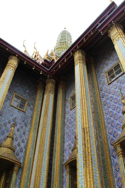 Grand Palace -18