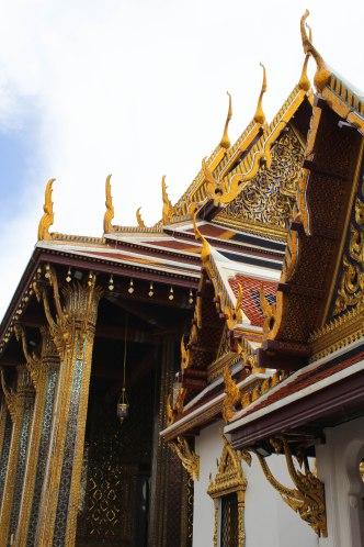 Grand Palace -7