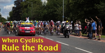 Tour De France Cambridge-3 copy
