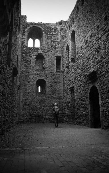 Castle Rising-1-3