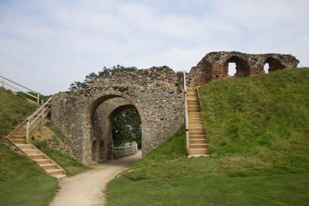 Castle Rising-1