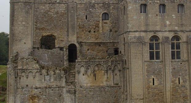 Castle Rising-17