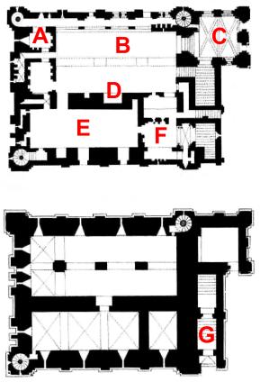 Castle_Rising,_plan