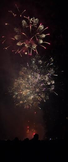 Bonfire Night 14-12
