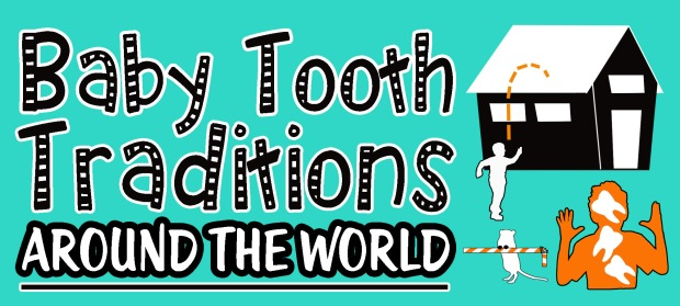 Tooth Traditions Title copy